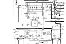 mazda 2 audio wiring diagram diagrams nissan stereo car power car electrical diagram at Car Power Diagram