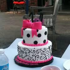 birthday cake for teen girls 14.  Girls My 14th Birthday Cake Chocolate And Mocha To Birthday Cake For Teen Girls 14 D