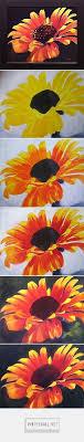 artinstructionblog com how to paint
