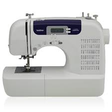 Brother Cs6000i 60 Stitch Computerized Sewing Machine