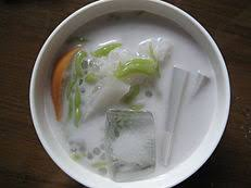 burmese cuisine notable dishes edit