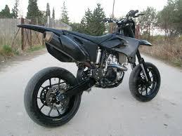 yamaha wr450 supermoto moto pinterest wheels