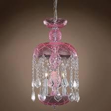 swarovski crystal lighting. JM Harvest Design 3 Light 11 Swarovski Crystal Lighting L