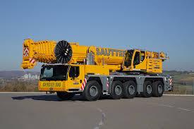 Ltm 1200 1 Load Chart The Sautter Crane Fleet Sautter Crane Rental