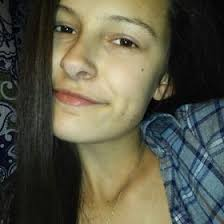 Brenna Reese (brennarreese00) - Profile   Pinterest