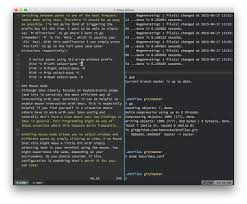 Making tmux Pretty and Usable - A Guide to Customizing your tmux.conf