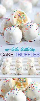 90 Best Birthday Cake Flavors Images Desserts Pound Cake Bakken