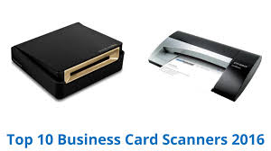 Card Scanner Card Scanner Under Fontanacountryinn Com
