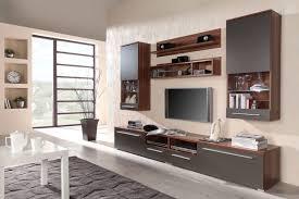 modern wall entertainment units