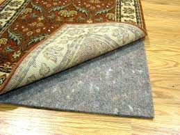 oriental rug pad rug on carpet pad do you really need a rug pad sons do oriental rug pad