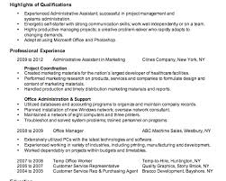 Breakupus Hot Professional Resume Tips To Get The Interview With Amazing Resume Examples And Marvelous Resume