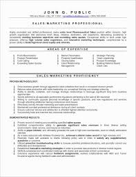 What Is A Functional Resume Sample Functional Resume Sample Save Functional Resume Sample For Career 29