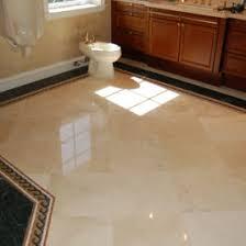Tile And Decor Denver Flooring Floor And Decor Denver Floor Decor Hialeah Tile Floors And 99
