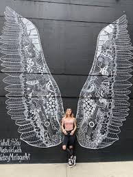 what lifts you mural nashville 2021