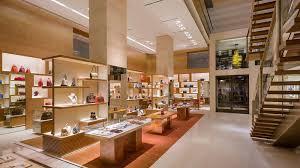 Louis Vuitton PurseBlog Asks