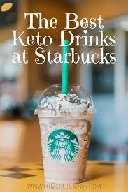 starbucks hot drinks names.  Drinks Keto Coffee Starbucks Edition Throughout Hot Drinks Names