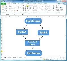Excel Cash Flow Diagram Cash Flow Chart Excel Payback Newgambit Club
