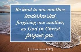 Forgiveness Bible Quotes Amazing Forgivenessbibleverse Inspiration Pinterest Forgiveness