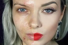 half face trend 1 700 makeup freckles s google url sa i rct