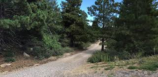 The income growth rate is much higher than the state average rate of 23.10% and is much. Pinal Peak A Road You Ll Never Forget In Arizona