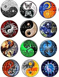 amazon whole snap charms mixed gl on interchangeable jewelry 18mm vn 1819 pack of 20pcs mixed series jewelry