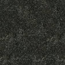 Black Granite Texture Seamless Closeup Photo Stock 6976365 T For Perfect Design