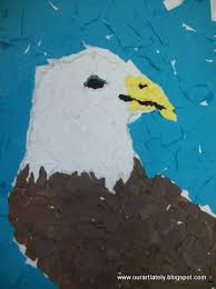 Small Picture Best 25 Eagle craft ideas on Pinterest Celebrate synonym