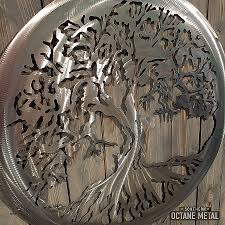 tree of life wood carving wall art new tree of life metal wall art made from  on wall art tree of life wooden with tree of life wood carving wall art beautiful wall arts wood palm