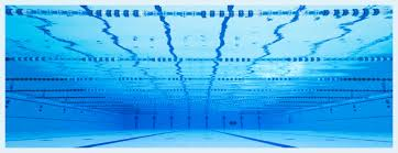 swimming pool. Swimming Pool Image