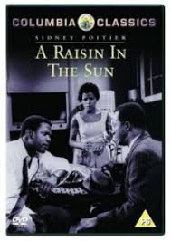 tori s portfolio a raisin in the sun essay a raisin in the sun essay