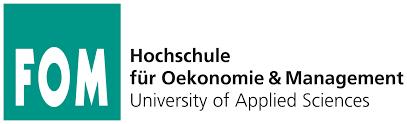 Oekonomie hochschule Wikipedia Für amp; Logo – svg Management Datei