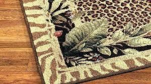 safari area rug jungle rugs for nursery greatest safari rug for nursery jungle print area rugs