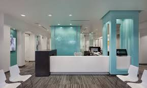 dental office reception. Advanced Orthodontics Reception Desk Main Dental Office