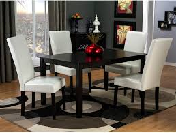 the brick dining room sets. Creative The Brick Dining Room Sets Artistic Color Decor Contemporary And Home Design N