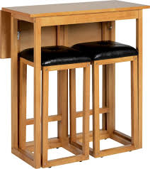 Kitchen Bar Table And Stools Bar Tables And Stools Chicago Bears Pub Table And Bar Stools Bar