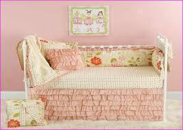 vintage style crib bedding 28 image trendy retro style crib bedding lemon grey white black and white crib bedding set