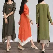 Buy <b>Zanzea Plus Size</b> Products for Women in Malaysia July <b>2019</b>