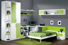 study bedroom furniture. Kids Study Furniture. Bedroom Furniture Delectable Modern Design Video And Photos Inspiration Childrens