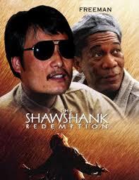 shawshank.jpg via Relatably.com