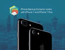 Deze 9 geheime functies van iOS 11 kende je waarschijnlijk nog niet IOS.4 functies: de 4 belangrijkste verbeteringen en 3 bugfixes Deze iPhone 7S functies maken het toestel de moeite waard - iPhoned