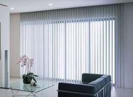Best 25 Bedroom Blinds Ideas On Pinterest  Grey Bedroom Blinds Inner Window Blinds