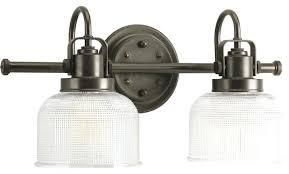 industrial style bathroom vanity lights. vanities: industrial style vanity lighting how to make pipe lights light bathroom .