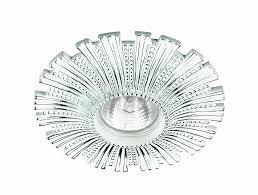 Встраиваемый <b>светильник NOVOTECH</b> 370324 <b>SPOT</b> купить в ...