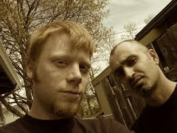 Cates & dpL are Jon Cates and David Lind, a fearless production duo based in ... - catesdpl