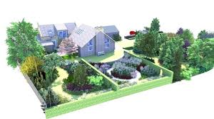 Small Picture East Lothian garden design the twig garden design blog Twig