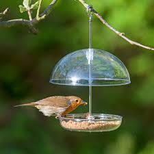 adjustable robin feeder ark wildlife uk