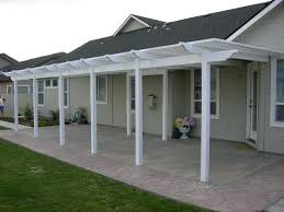 patio cover cost patio cost of a covered patio elegant patio cover vinyl patio cover cost patio cover cost