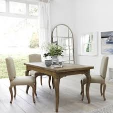 isabelle kitchen table with sunday chairs 695