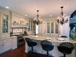 black kitchen chandelier dp tina muller white kitchen cabinetry s4x3 jpg rend com 1280 960 images