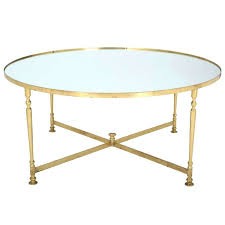 vintage round coffee table french vintage round brass coffee table round brass coffee table range round vintage round coffee table